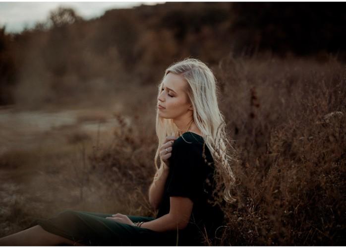 Emily | Siloam Springs, AR